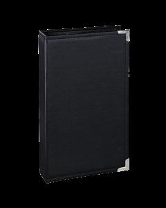 Hama - Inschuifalbum - New York City - zwart - voor 10x15cm - 200 foto's