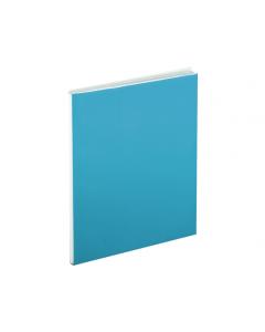Henzo - Gamma - inschuifalbum - turquoise - voor 13x18cm