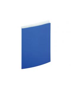 Henzo - Gamma - inschuifalbum - blauw - voor 13x18cm