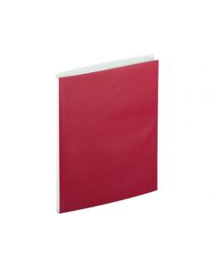Henzo - Gamma - inschuifalbum - donkerrood - voor 13x18cm