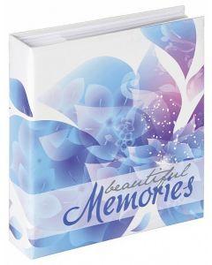 Walther - Beautiful Memories - Inschuifalbum - meerkleurig - voor 11,5x15,5cm