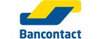 Bancontact / Mr. Cash